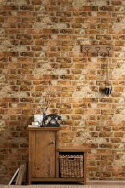 best 25 textured brick wallpaper ideas on pinterest brick