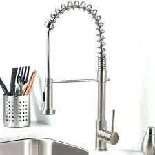 outdoor kitchen faucets outdoor kitchen faucet outdoor kitchen faucet outdoor kitchen sink