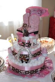 69 best cowgirl baby shower cake images on pinterest cowgirl