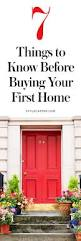 25 best buying your first home ideas on pinterest buying your
