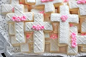 communion cookies communion cookies for celia big a a