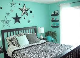 Decorating A Bedroom by 194 Best Master Bedroom Images On Pinterest Bedroom Designs