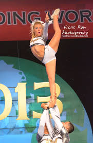 88 best cheerleading images on pinterest cheerleading cheer