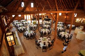 Wedding Barns Essex The Barn At Lang Farm Reception Site For Your Vermont Wedding