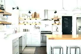 upper cabinets with glass doors upper kitchen cabinets with glass doors upper cabinets with glass
