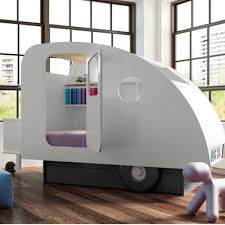 Kids Beds Mathy By Bols Kids Caravan Bed Unique Kids Bed Cuckooland