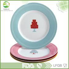 Corelle Clearance Thailand Melamine Plates Thailand Melamine Plates Suppliers And