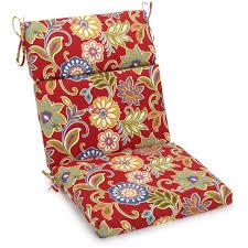 Sunbrella Outdoor Cushion Furniture Adirondack Chair Cushions Sunbrella Cushions For