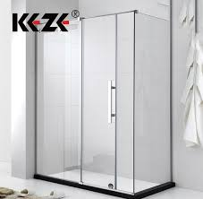 shower cubicle shower cubicle suppliers and manufacturers at