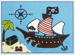 21 best pirate themed toddler room images on pinterest pirate