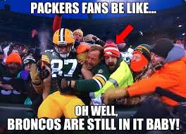 Funny Packer Memes - nfl memes on twitter packers fans be like http t co farpfsrukh