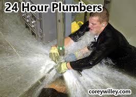 orlando plumbers 24 hour plumber orlando emergency plumbing