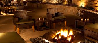 Hotels With A Fireplace In Room by Washington Dc Hotels Washington Hilton Dupont Circle Hotel