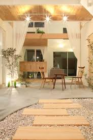 144 best japanese inspired home images on pinterest architecture