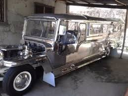 jeepney philippines for sale brand new jeepney tour packages cagayan de oro philippines brand new