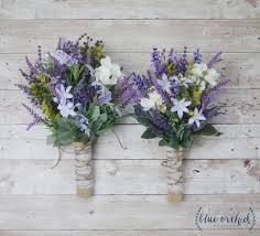 wedding flowers for bridesmaids wildflower bouquet wedding flowers bridesmaid bouquet