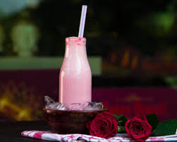 milkshake photography been media professional food photographer in chandigarh