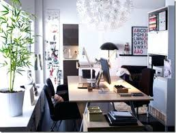 Home Decor For Men Tall Office Chair Decorating Ideas For A Home Amusing Design