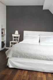 schlafzimmer grau streichen etablierung schlafzimmer grau streichen grau alles andere als