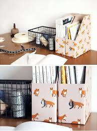 sous bureau design 15 inspirational pictures of range cable sous bureau meuble