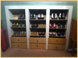 wall mounted shoe cabinet wall mounted shoe rack home design resort