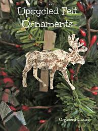 63 best cheap easy re purposed ornaments images on