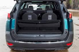 peugeot leasing europe reviews peugeot 5008 suv review automotive blog