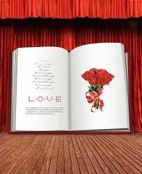 Wedding Backdrop Book Popular Wedding Backdrop Book Vinyl Buy Cheap Wedding Backdrop
