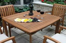 outdoor dining table plans patio dining table and chairs medium size of patio table and chairs