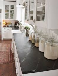 clear kitchen canisters decorative kitchen canisters foter
