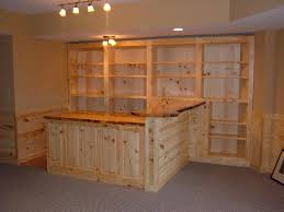 Diy Home Bar by Basement Bars A Gallery Of Basement Bar Ideas For Entertainment