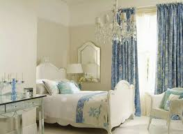 Country Curtains Blue Country Curtains Beautiful Country Curtains