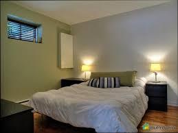 chambre sous sol décoration deco chambre sous sol 97 besancon 23311321 simili