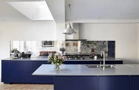 Kitchen No Backsplash 5 طرق كيف مطبخك باكسبلاش يمكن ريدن برائٹو پینٹس