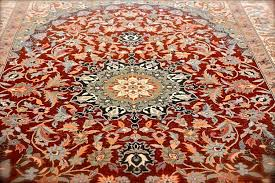 Abc Oriental Rugs Abc Oriental Rug Cleaners Persian Rug Cleaning Nyc