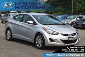 new u0026 used hyundai vehicles maple ridge hyundai maple ridge bc