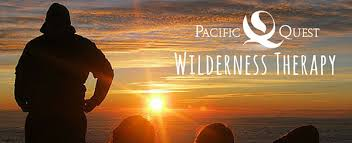 therapy openings wilderness therapy field instructors therapists guides