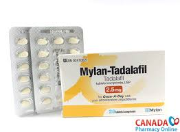 cialis 5mg how long to take effect cialis 30 day free trial coupon