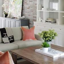 homes and interiors amazing country homes and interiors moss vale on home interior