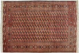 bukhara tappeto bukhara cm 247 x 365 morandi tappeti