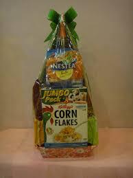 munchy s lexus biscuits price love story florist gift hse hari raya hamper for 2012