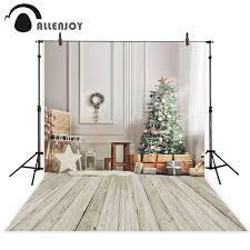 vinyl backdrops allenjoy vinyl backdrops for photography backdrop gift christmas
