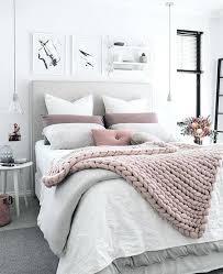 bedroom colors that go with grey u2013 iner co