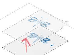 3 Cara untuk Menghapus Tinta Dari Kertas wikiHow
