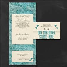Send And Seal Wedding Invitations Wedding Invitation Wording Adventure Yaseen For