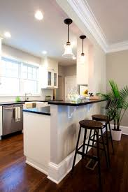 furniture exciting kitchen makeover pictures remodeling and
