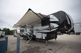 Cyclone 4200 Floor Plan Heartland Cyclone 4018 5th Wheel Toy Hauler Sales