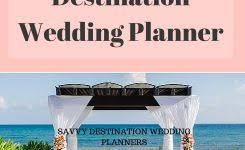 wedding planner requirements brilliant wedding planner requirements wedding planner