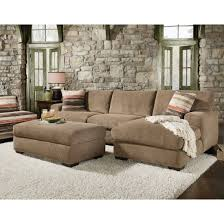 Microfiber Sectional Couch With Chaise Sofa Couches Sectional Couch With Chaise Modular Sectional Sofa