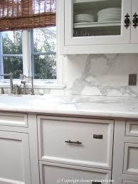 backsplash for the kitchen white